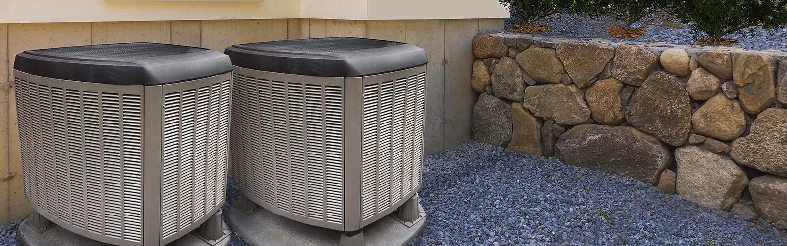 New AC Unit Installed in South Florida Home