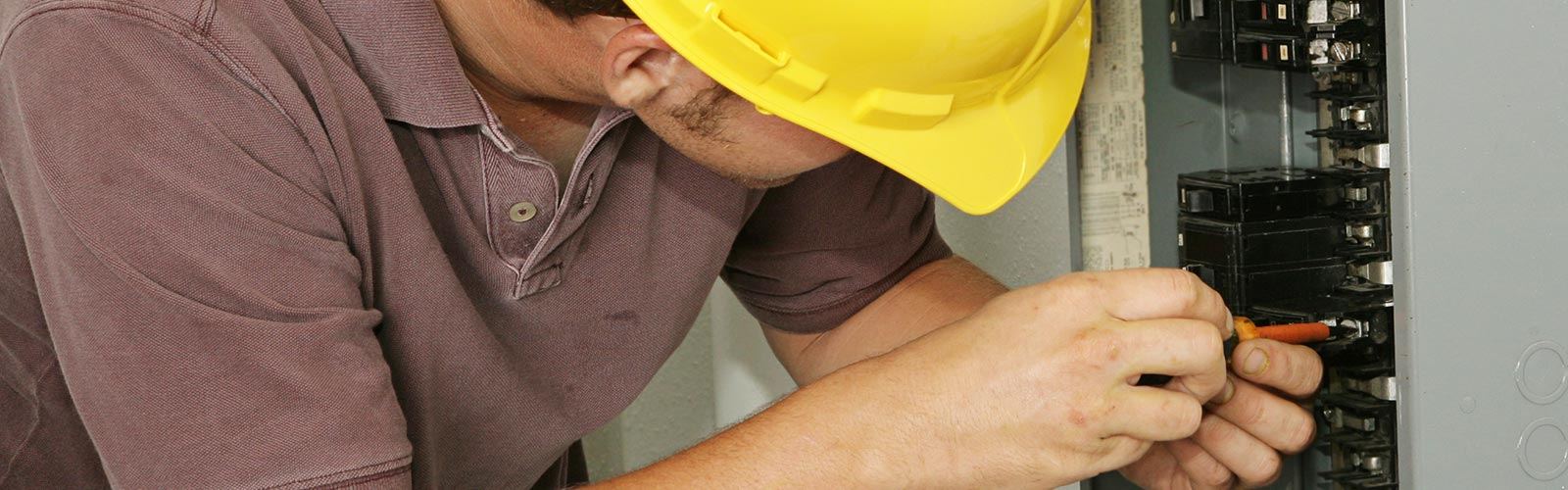 Electrical Repairs in South Florida