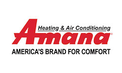 Authorized Amana Distributor