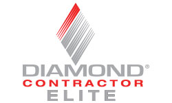 Diamond Elite Contractor