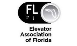 Elevator Association of Florida