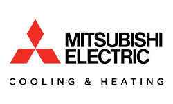 Authorized Mitsubishi Distributor