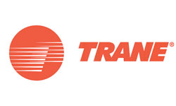 Authorized Trane Distributor