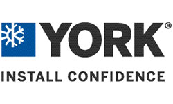 Authorized York Distributor